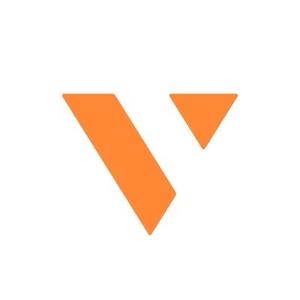 Zakelijk V Systems kopen en verkopen