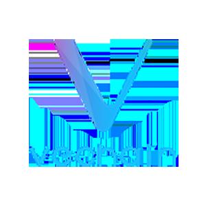 Zakelijk VeChain kopen en verkopen