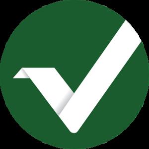 Zakelijk Vertcoin kopen en verkopen