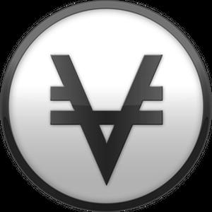Zakelijk Viacoin kopen en verkopen