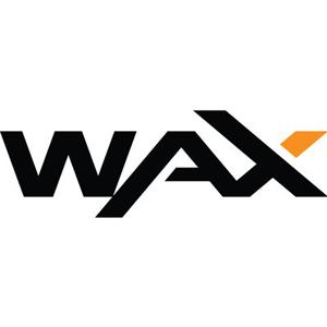 Zakelijk WAX kopen en verkopen