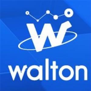 Zakelijk Walton kopen en verkopen
