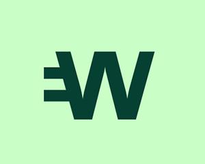 Zakelijk Wirex Token kopen en verkopen