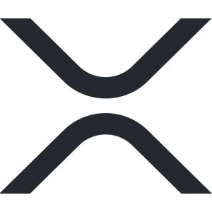 Zakelijk XRP kopen en verkopen