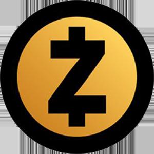 Zakelijk Zcash kopen en verkopen
