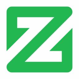 Zakelijk Zcoin kopen en verkopen