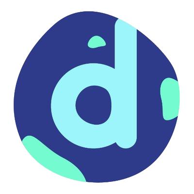 Zakelijk district0x kopen en verkopen
