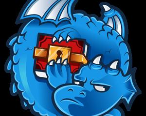 Zakelijk Dragonchain kopen en verkopen