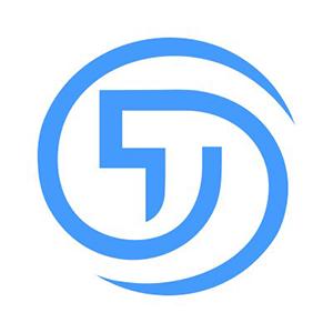 Zakelijk TrueUSD kopen en verkopen