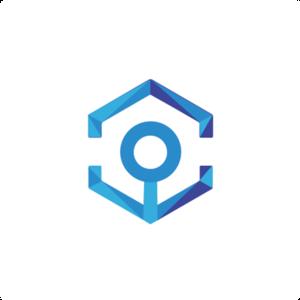 Zakelijk Ankr Network kopen en verkopen