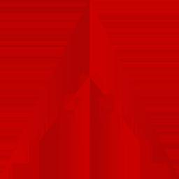 Zakelijk Ark kopen en verkopen