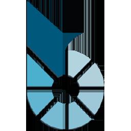 Zakelijk BitShares kopen en verkopen