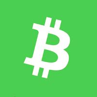 Zakelijk Bitcoin Cash ABC kopen en verkopen 1