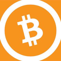 Zakelijk Bitcoin Cash kopen en verkopen