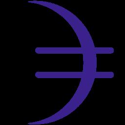 Zakelijk Dusk Network kopen en verkopen