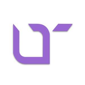 Zakelijk LTO Network kopen en verkopen
