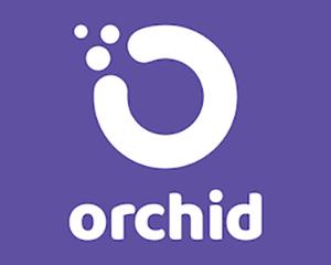 Zakelijk Orchid kopen en verkopen