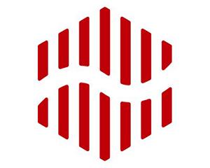 Zakelijk Red Pulse kopen en verkopen