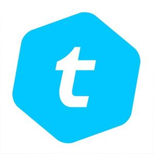 Zakelijk Telcoin kopen en verkopen