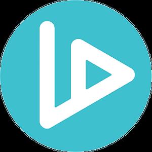 Zakelijk V-ID blockchain kopen en verkopen