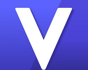 Zakelijk Voyager Token kopen en verkopen