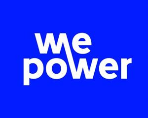 Zakelijk WePower kopen en verkopen