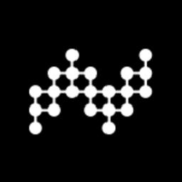 Zakelijk NOIA Network kopen en verkopen